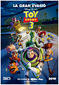 Toy story3 cartell.jpg