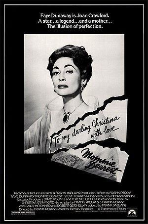 Mommie Dearest-HR Edition cover.jpg
