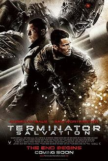 Terminator-salvation-poster.jpg