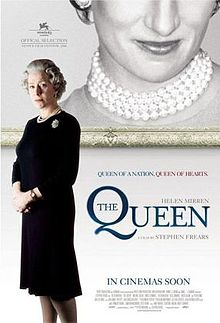 409px-The Queen movie2.jpg