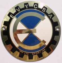 Evycsa logo.png