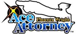 Ace Attorney Logo.png