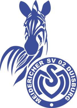 New Logo MSV Duisburg.png