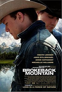 404px-Brokeback mountain.jpg