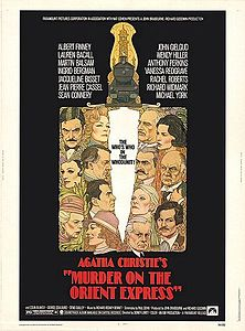 Murder on the Orient Express movie poster2.jpg