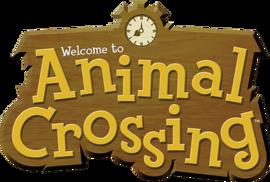 Animal Crossing - Viquipèdia, l'enciclopèdia lliure