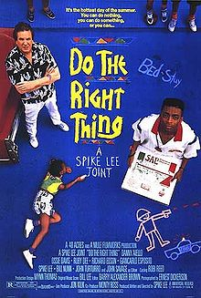 DO THE RIGHT THING2.jpg