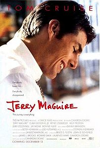 Jerry Maguire movie poster2.jpg