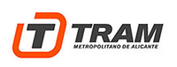 TRAM-Alacant logo.png