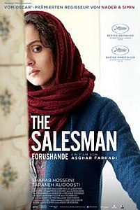The salesman - Forushande.jpg
