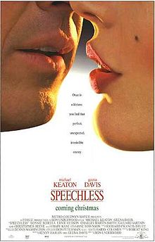 Speechless movie.jpg