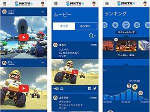Mario Kart 8 - Viquipèdia, l'enciclopèdia lliure
