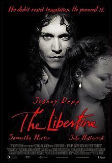 The Libertine film.jpg