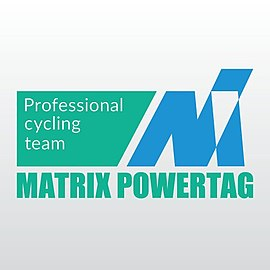 Matrix Powertag logo.jpg