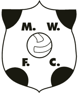 Montevideo Wanderers FC.png