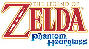 The Legend of Zelda- Phantom Hourglass logo.jpg
