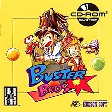 Buster Bros. Cover.jpg