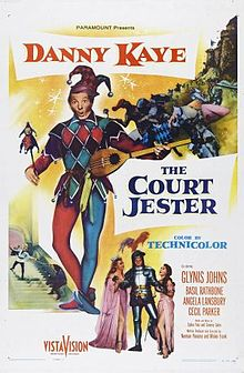 Thecourtjesterposter.jpg