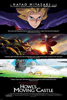 Howls moving castle xlg.jpg