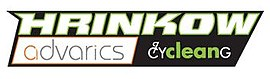 Hrinkow Advarics Cycleang logo.jpg