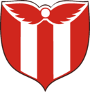 Club Atlético River Plate (Montevideo)