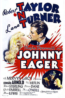 Johnny-Eager-1941.jpg