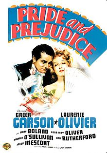 Pride and Prejudice (1940).jpg