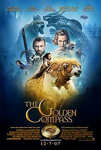 The Golden Compass.jpg
