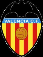 150px-Valencia_CF_logo.png