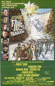 Force 10 From Navarone movie.jpg
