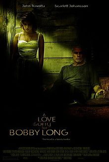 Love song for bobby long.jpg