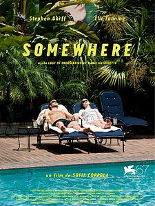 Somewhere poster.jpg