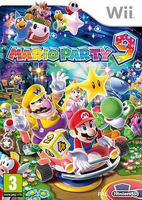 Mario-party-9-caixa.jpg