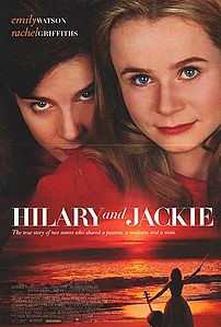 Hilary-and-jackie-poster2.jpg