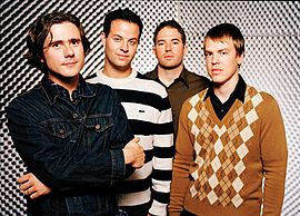 Jimmyeatworldphoto00.jpg