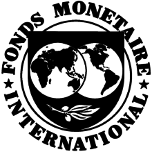 Fonds monétaire international logo.png