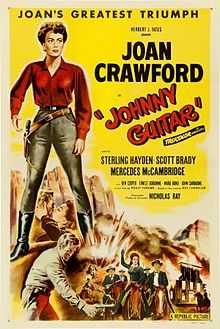 Johnny Guitar pòster.jpg