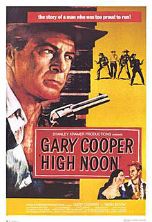 High Noon poster2.jpg