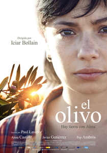The Olive Tree (2016 film).png