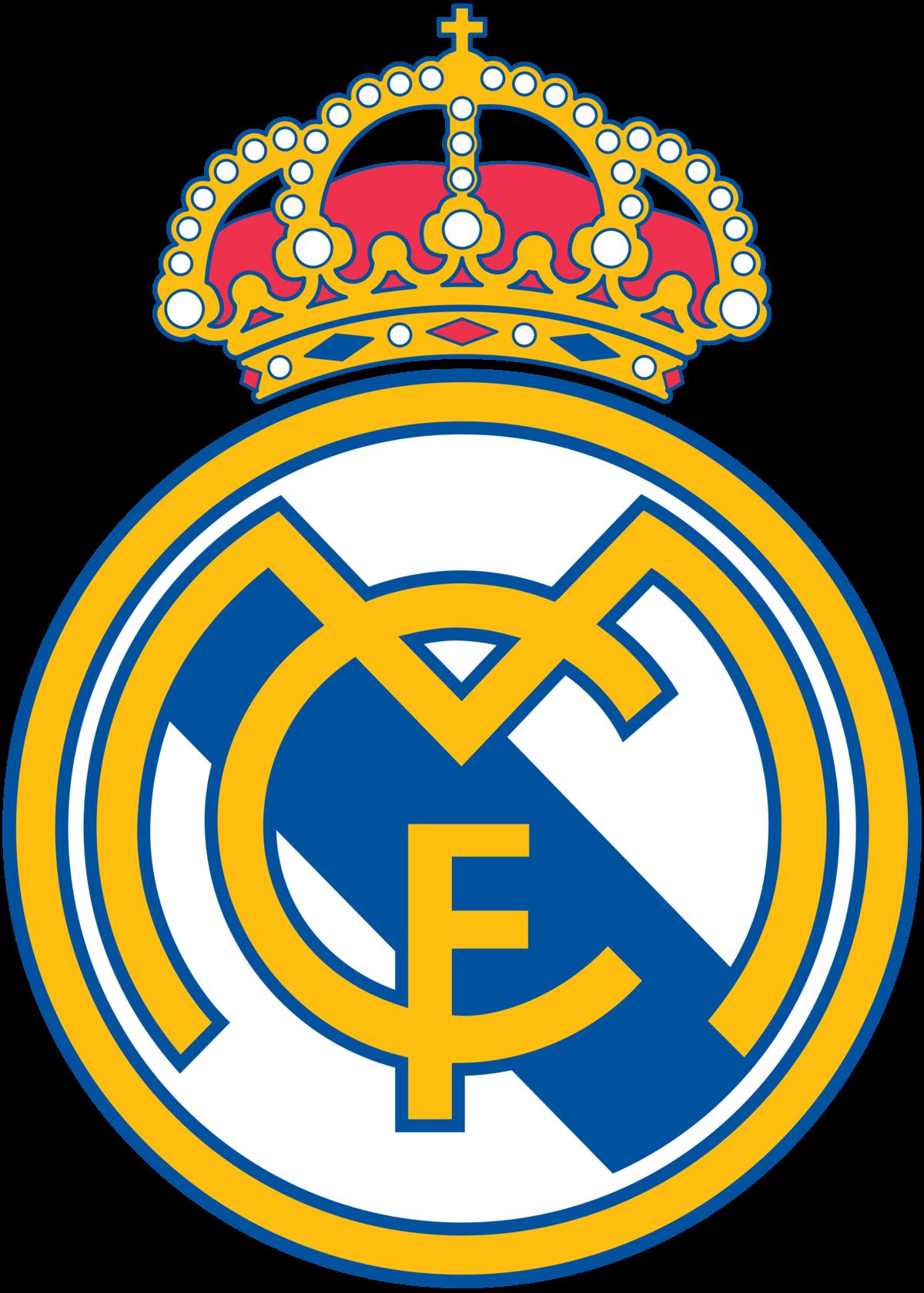 palmares del atletico de madrid futbol
