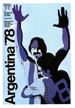 1978 Football World Cup poster.jpg