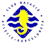 CN AT Barceloneta logo.jpg