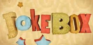 Jokebox (sèrie).JPG