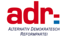 Alternative Democratic Reform Party logo.PNG