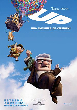 Up (2009 film)-ca.jpg