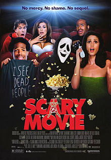Movie poster for -Scary Movie-.jpg