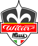 Wilier-selle-italia.png