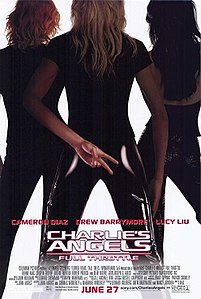 Charlie's Angels Full Throttle movie.jpg