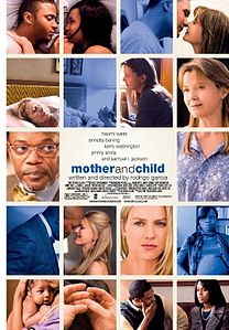 Mother and child poster.jpg