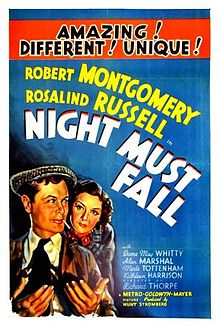 Night-must-fall-poster.jpg